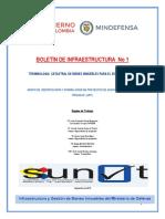 BOLETÌN No 1 -TERMINOS CATASTRALES DE BIENES INMUEBLES.docx