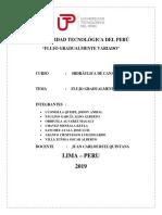 Laboratorio 3-HC.pdf