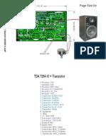 TDA7294 ELECTROINDIA_150 Watts Mono Amplifier Board DIY with 2sc5200, 2sa1943 & TDA7294.pdf