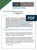 Examen-modulo II Resuelto