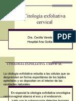 citologiaexfoliativacervical-110225174348-phpapp02.pdf