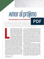 vdocuments.mx_amor-al-projimo-j-lee-anderson.pdf
