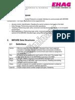 Reg. 07-10-MIfareApplicationProtocol°