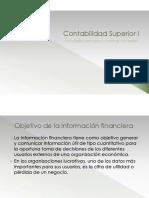 01_Postulados principios y normas contables-1.pdf