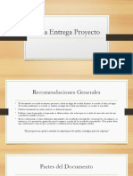 Guia Analisis Sectorial - Prospectiva