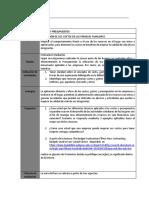 Foro Costos y presupuestos con pregunta en ingles-1 (1).pdf