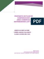 Propuesta plan de Compensacion GAES.pdf