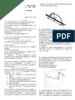 2DA_SEPARATA_DE_FISICA_I-FI_1_2015-2 (1).doc