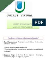 1-CLASE +VIRTUAL + NIVELACION CONTABILIDAD
