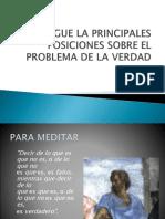 5.EL_PROBLEMA_DE_LA_VERDAD (2).pptx