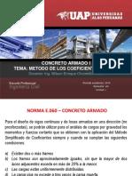 SESION 4-METODO DE LOS COEFICIENTES.pdf