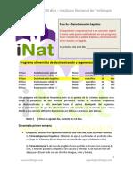 fase 3_desintoxicacion hepatica_custom_field_file509c44069a6951.39353091.pdf