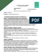 LOU-4Q-2016.pdf