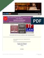 People vs Lacson _ 149453 _ April 1, 2003 _ J. Callejo Sr _ en Banc _ Resolution