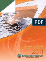 799865Laptah-2011.pdf