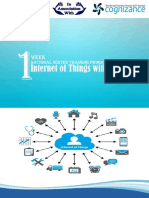 1-week-IOT-with-Arduino.pdf