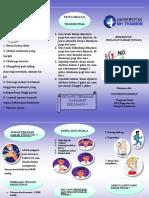 leaflet bang topikkk.pdf