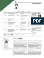 Lehrerbeilage.pdf