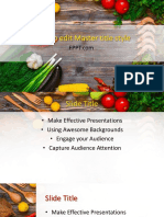 160106-food-template-16x9.pptx