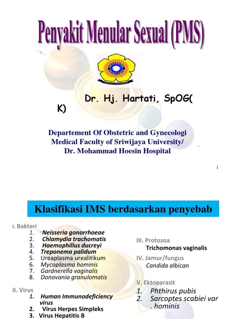 paraziták kezelési módszereiket