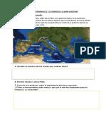 Guia de Aprendizaje 2 Roma