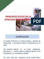 sesion2-_ETICA.