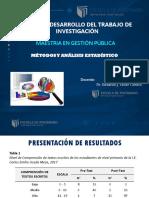 Diapositivas Mgp - Dr. Eduardo Yache Cuenca