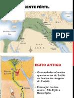 SLIDE AULA EGITO [Salvo Automaticamente]