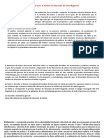 SECTOR SALUD DIAP-1.pptx