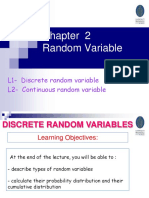 Chapter 2_ Random Variable_L1_May 2019