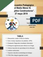 REUNION Mayo 2019 ELE.pptx [Autoguardado]