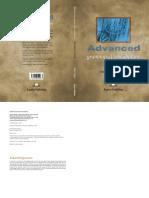 AdvancedGramVoc.pdf