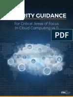 CSA-Guide-v4-FINAL.pdf