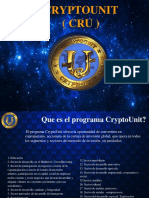 CRYPTOUNIT Espanol - Copia