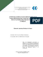 Antenascompactasminiaturizadas Souza 2018(1)