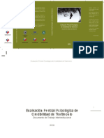 evaluacion_pericial_psicologica_de_credibilidad_testimonio(1).pdf