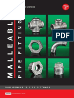 CraneFS Pipe Fittings Brochure 0416