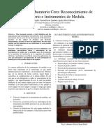 Informe de Laboratorio 0 (1)