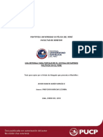 Albán_González_Reforma_fortalecer_sistema2.docx