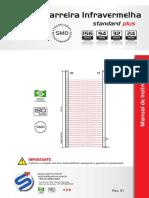 MANUAL BARREIRA PLUS rev.01.pdf