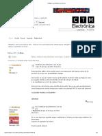 division con el pic.pdf