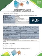 Guía Para El Uso de Recursos Educativos - Infografía