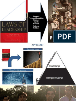 group4-the-21-irrefutable-laws-of-leadership-by-john-c-maxwell-final-ppt-160214195759-160226100439.pdf
