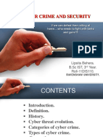 cybercrimeandsecurityppt-140210064917-phpapp02.pdf