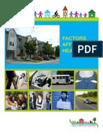 Factors_Affecting_Health_web1.pdf