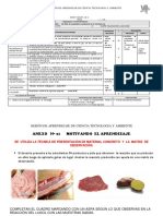 SESION-DE-CLASE-ALQUINOS-4to.pdf