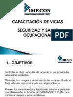 Vigias-y-Cuadradores-1.pptx