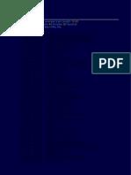 Winamp Generated PlayList