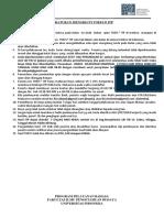 Peraturan ITP 2019.pdf