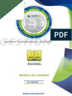 270820579-Manual-CONTASIS.pdf
